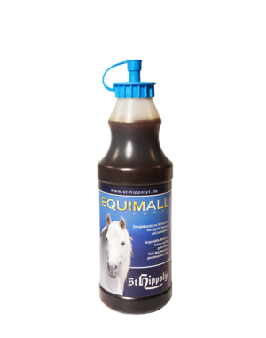 EquiMall forte 500ml