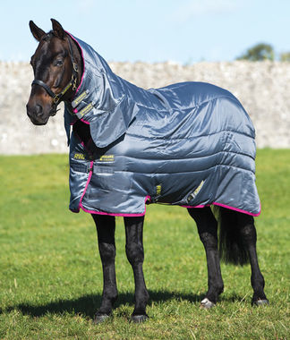 Horseware Amigo All-In-One Insulator 200g toppaloimi ABRJ22