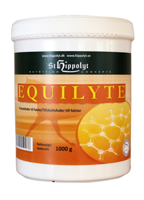 Equilyte 1 kg